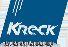 Kreck Metallwarenfabrik GmbH