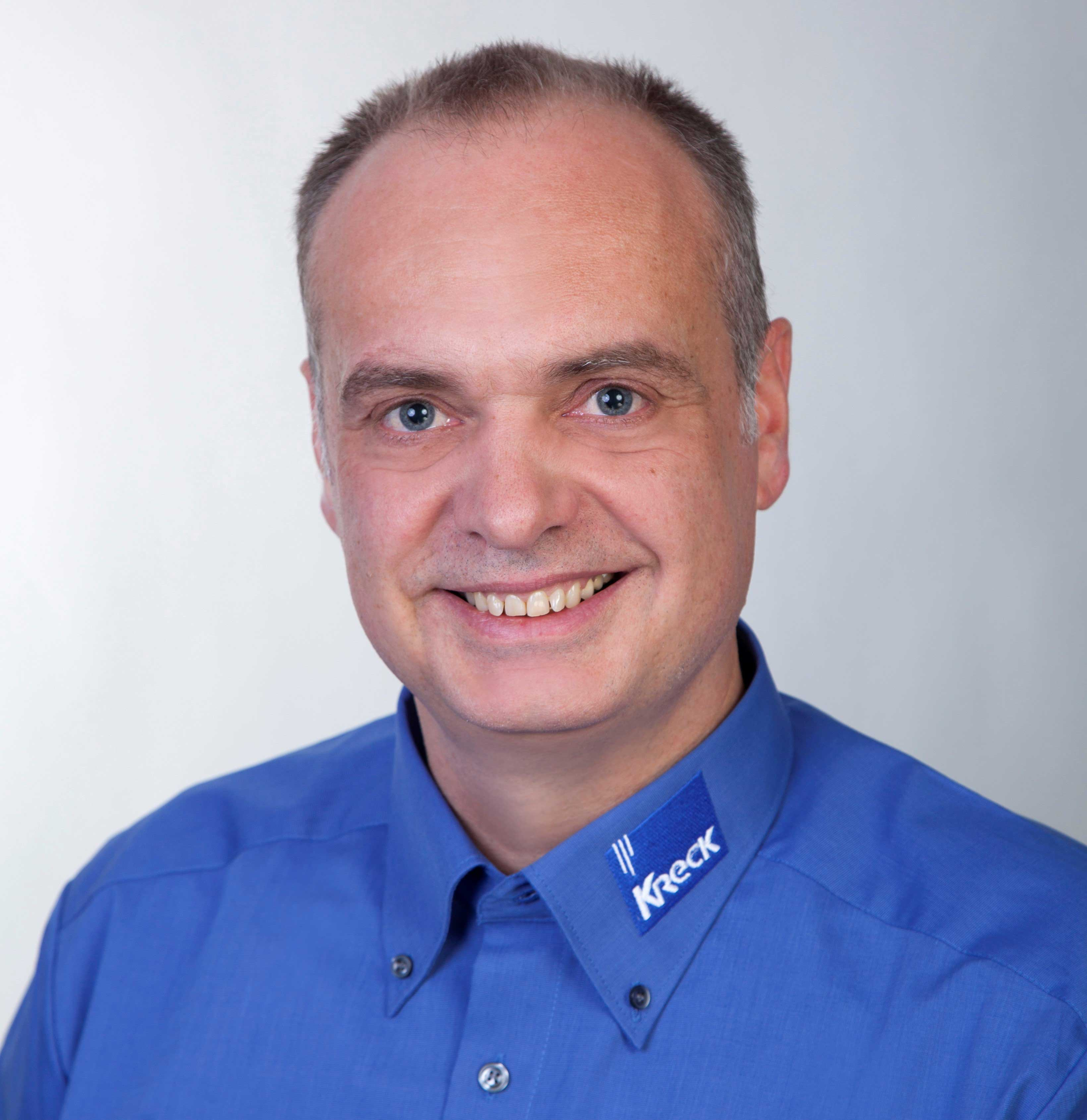 Matthias Plate